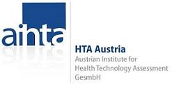 Austrian Institute for Health Technology Assessment (HTA)