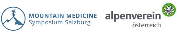 Salzburger Symposium