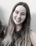 Elisa Sautner