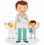 Chefarzt (m/w/d) für Kinder- und Jugendmedizin
