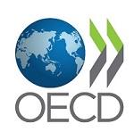 OECD Indicators 2019