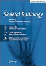 Skelatal Radiology