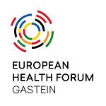 EHFG Logo