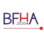 Better Future of Healthy Ageing (BFHA) 2020