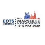 European Calcified Tissue Society 2020