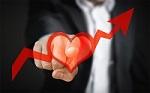 Chefarztnachfolge (w/m/d) Innere Medizin – Kardiologie