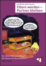 Eltern werden, Partner bleiben