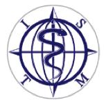 ISTM Logo