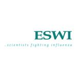 ESWI Logo