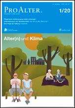 Altern und Klima