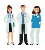 Chefarzt (w/m/d) für Gynäkologie