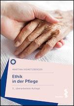 Ethik in der Pflege