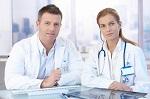 Oberarzt (m/w/d) oder Leitender Oberarzt (m/w/d) für Innere Medizin/Gastroenterologie