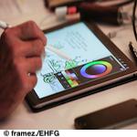 EHFG 2020: Going Digital