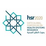 HSR 2020: Re-imagining health systems for better health and social justice