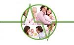 Gesundheits- und Kinderkrankenpfleger und Praxisanleiter (w/m/d)