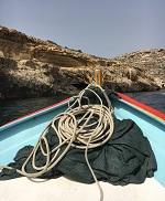 Clinical Elective in Malta