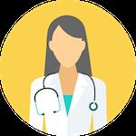 Oberarzt (m/w/d), Facharzt (m/w/d) und Weiterbildungsassistent (m/w/d) für Anästhesie und Intensivmedizin