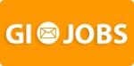 GI-Jobs