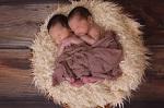 Hebamme/Entbindungspfleger