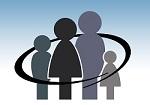 Facharzt – KJP (m/w/d) - Leitungsposition für Kinder- und Jugendpsychiatrie und Psychotherapi