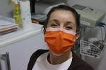 Anästhesie-technischer Assistent (m/w/d) bzw. Gesundheits-/ Krankenpfleger (m/w/d) für die Anästhesiepflege