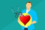 Leitender Arzt (m/w/d) Innere Medizin - Kardiologie
