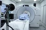 Arzt (w/m/d) in Weiterbildung oder Facharzt (w/m/d) für Radiologie