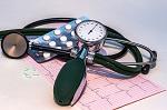 Oberarzt für Innere Medizin / Interventionelle Kardiologie (m/w/d)