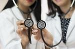 Leitender Oberarzt (m/w/d) für Innere Medizin und Kardiologie (nicht invasiv)