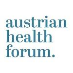 Austrian Health Forum 2020