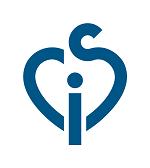 CSI Focus: Heart Failure Workshop