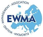 European Wound Management Association Conference 2020