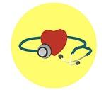 Chefarzt (m/w/d) für Innere Medizin Schwerpunkt Kardiologie – invasive Kardiologie