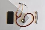 Chefarzt (w/m/d) für Radiologie