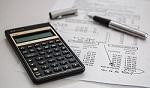 LeiterIn (m/w/d) Finanz- und Rechnungswesen