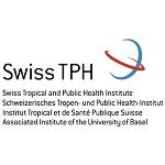 Swiss TPH