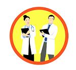 Leitender Oberarzt (w/m/d)/Chefarztvertretung für Anästhesie und Intensivmedizin