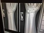 Medizinisch-technischer Assistent (m/w/d) für Radiologie