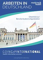 E-Book Arbeiten in Deutschland