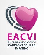 Cardio-Vascular Imaging Congress: EACVI - Best of Imaging 2020