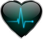 Oberarzt (m/w/d) für Kardiologie / Physiologie