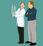 Sektionsleitung Pneumologie (m/w/d)