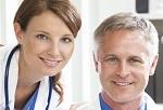 Oberarzt Kinder- und Jugendmedizin (m/w/d)