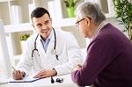 Oberarzt Geriatrie (m/w/d)