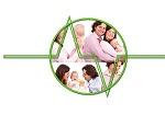 Facharzt oder Assistenzarzt für Kinder- und Jugendmedizin (m/w/d) in fortgeschrittener Weiterbildung
