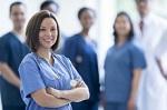 Anästhesietechnischer Assistent / Gesundheits- und Krankenpfleger für Anästhesie (m/w/d)