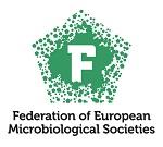 Microbiology Webinars from FEMS
