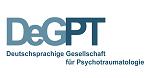 Jahrestagung der Deutschsprachigen Gesellschaft für Psychotraumatologie (DeGPT)