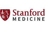 Stanford Medicine: Advanced Wilderness Life Support
